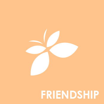 Friendship Category